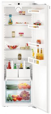 Холодильник Liebherr IKF 3510-20 001 белый холодильник liebherr cufr 3311 двухкамерный красный