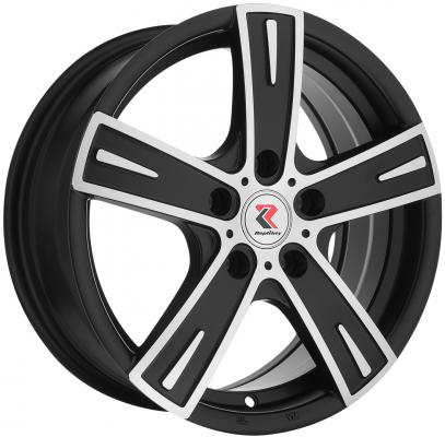 Диск RepliKey Toyota Corolla/Camry 6.5xR16 5x114.3 мм ET45 DBF [RK5090]