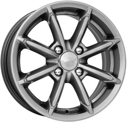 диск-kk-sportline-кс603-6xr14-4x98-мм-et30-дарк-платинум-72464