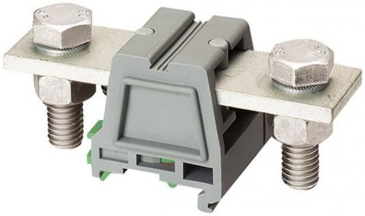 Клеммник Schneider Electric с креплением типа болт-болт 2 точки подключения NSYTRV952BB