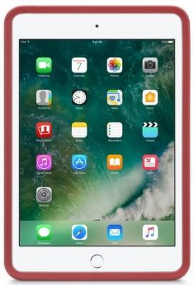 Чехол OtterBox Statement для iPad mini 4 красный