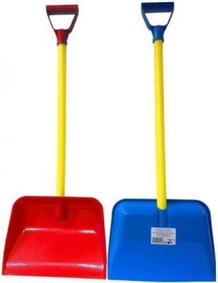 Лопата для снега Zebratoys 80 см 15-10194