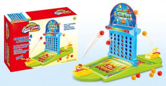 """Настольная игра для вечеринки Shantou Gepai """"Стена с шариками""""  631217"""