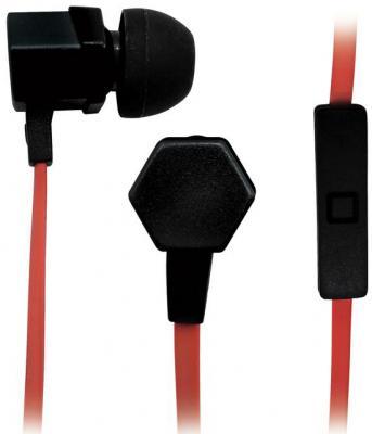 Наушники BBK EP-1540S черный проводные наушники bbk ep 1401s white