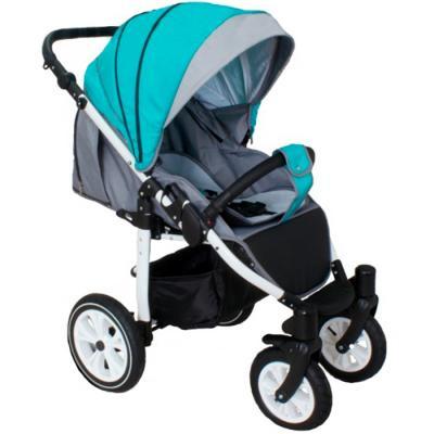 Прогулочная коляска Camarelo Eos (цвет e-11)