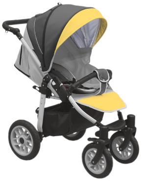 Прогулочная коляска Camarelo Eos (цвет e-02)