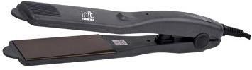 Щипцы Irit IR-3164 чёрный щипцы irit ir 3160 blue