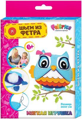 набор-для-шитья-feltrica-сова-от-6-лет-26930