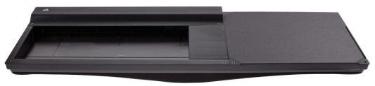 Клавиатура Microsoft Wireless Desktop 850 USB, Черный