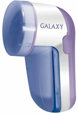 Машинка для удаления катышков Galaxy GL6302 от 123.ru