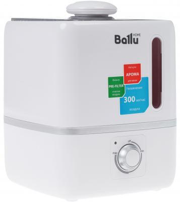 все цены на Увлажнитель воздуха BALLU UHB-310 белый онлайн