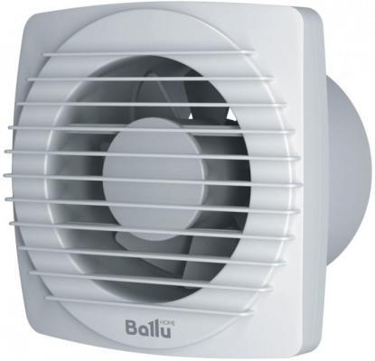 Вентилятор накладной BALLU Fort Alfa FA-150 20 Вт