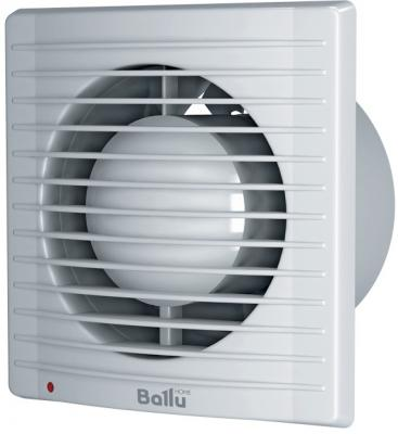 Вентилятор накладной BALLU Green Energy GE-150 20 Вт