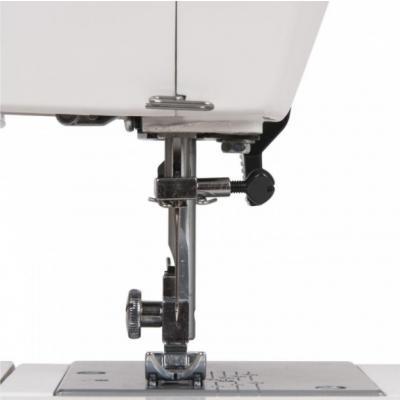 Швейная машина Janome Legend 2520 белый/рисунок от 123.ru