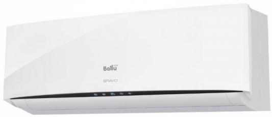 Сплит-система BALLU BSQ-36HN1_14Y ballu bwh s 100 nexus