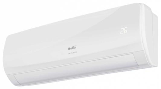 все цены на Сплит-система BALLU BSW-24HN1/OL/15Y в интернете