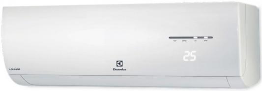 Сплит-система Electrolux EACS-07HLO/N3_16Y все цены