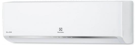 Сплит-система Electrolux EACS-12HSL/N3 инверторная сплит система electrolux slide dc eacs i 09 hsl n3