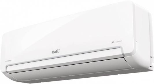 Сплит-система BALLU BSLI-18HN1/EE/EU сплит система ballu bsli 09hn1 ee eu комплект из 2 х коробок
