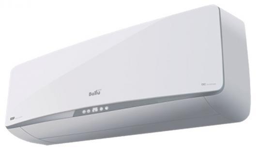 Сплит-система BALLU BSPI-13HN1/WT/EU