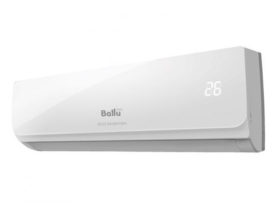 Сплит-система BALLU BSWI-24HN1_15Y