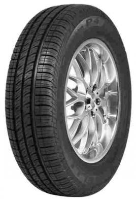 Шина Bridgestone Dueler H/ 33 225/60 R18 100H