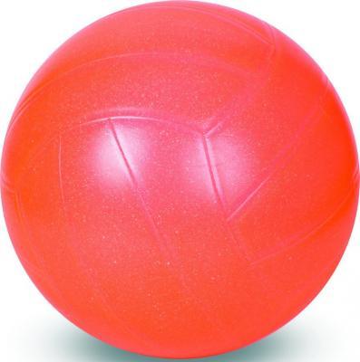 Мяч волейбольный Весна В510 25.5 см