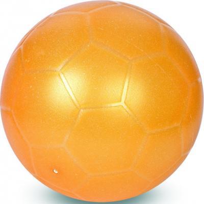 Мяч футбольный Весна В433 22.5 см