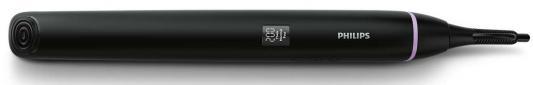 Выпрямитель для волос Philips BHS674/00 чёрный от 123.ru