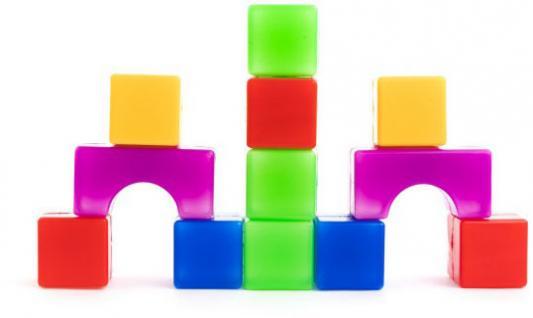 Купить Развивающий набор Пластмастер Расти малыш 91040, Развивающие центры для малышей