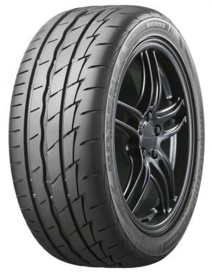 Шина Bridgestone Potenza RE003 Adrenalin 255/35 R18 94W летняя шина bridgestone potenza s001 215 55 r17 94w