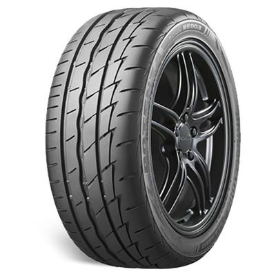 Шина Bridgestone Potenza RE003 Adrenalin 255/40 R18 99W летняя шина bridgestone potenza s001 215 55 r17 94w