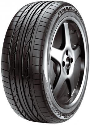 Шина Bridgestone Dueler H/P Sport 275/60 R18 113V автошины bridgestone dueler h t 687 r17 в екатеринбурге