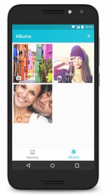 Смартфон Alcatel OneTouch 5046D A3 черный 5 16 Гб LTE Wi-Fi GPS 3G смартфон alcatel a3 ds pure white 5046d