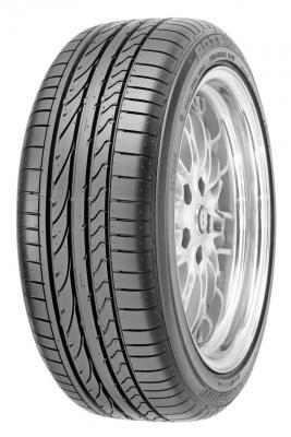 Шина Bridgestone Potenza RE050  225/ R18 95W
