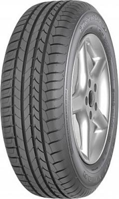 Шина Goodyear EfficientGrip ROF MO 245/50 R18 100W шина michelin primacy 3 zp 245 50 r18 100w