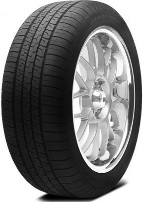 Шина Goodyear Eagle RS-A 245/50 R20 102V всесезонная шина goodyear wrangler hp 245 70 r16 107h