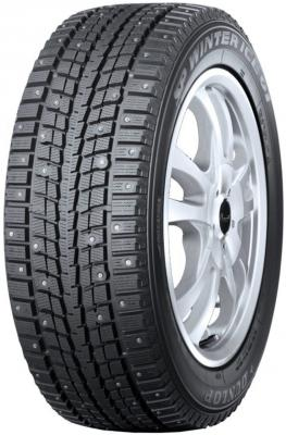 Шина Dunlop SP Winter ICE01 195/55 R15 89T шина dunlop sp winter ice01 195 65 r15 95t