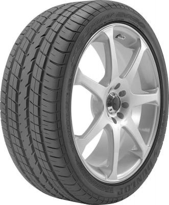 Шина Dunlop SP Sport 2030 185/55 R16 83H dunlop sp sport fm800 205 65 r15 94h