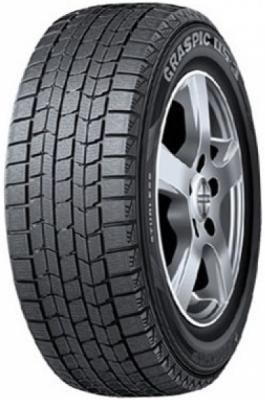 Шина Dunlop Graspic DS3 235/45 R17 94Q dunlop winter maxx wm01 225 55 r17 101t