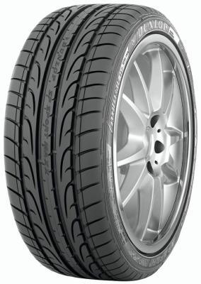 Шина Dunlop SP Sport Maxx 225/40 R18 92Y XL dunlop winter maxx wm01 205 65 r15 t