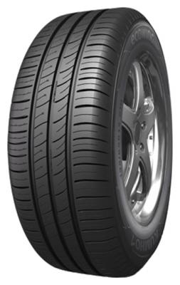 Шина Kumho Ecowing ES01 KH27 175/50 R15 75H шины kumho roadventure at kl78 30x9 5 r15 104s