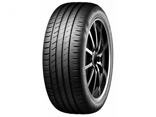 Шина Kumho Solus HS51 195/65 R15 91V цены онлайн