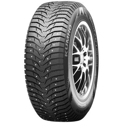 Шина Kumho Marshal WinterCraft SUV Ice WS31 255/55 R18 109T XL зимняя шина kumho wintercraft wp51 185 65 r15 88t