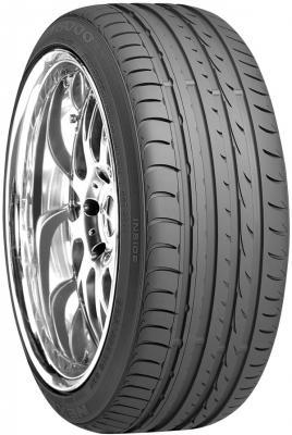 Шина Roadstone N8000 245/35 R19 93Y XL шина roadstone n