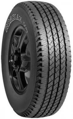 Шина Roadstone ROADIAN HT SUV 275/60 R20 114S шина yokohama iceguard stud ig35 275 60 r20 115t 275 60 r20 115t