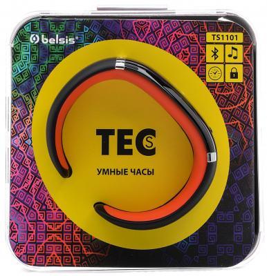 Смарт-часы Belsis TS1101 от 123.ru