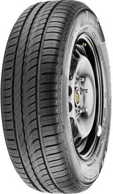 Шина Pirelli Cinturato P1 Verde 175/70 R14 84H летняя шина cordiant road runner ps 1 185 65 r14 86h