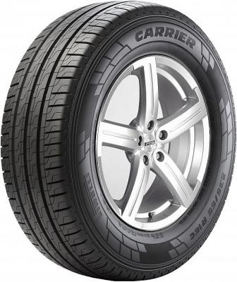 Шина Pirelli Carrie 195/80 R14C 106R шина pirelli carrier 195 r14c 106r