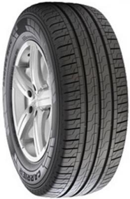 Шина Pirelli Carrie 205/65 R15C 102T dunlop winter maxx wm01 205 65 r15 t